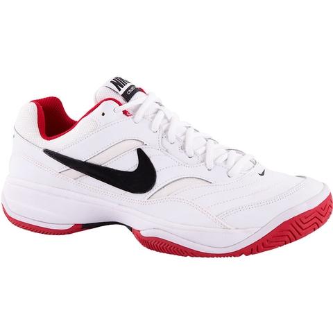 Nike Court Lite Men's Tennis Shoe