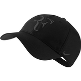 Nike RF Hybrid Men's Tennis Hat