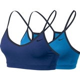 Nike Victory Reversible Women's Bra