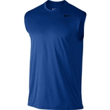 Nike Legend 2.0 Sl Men's Shirt