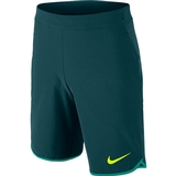 Nike Gladiator Boy's Tennis Short