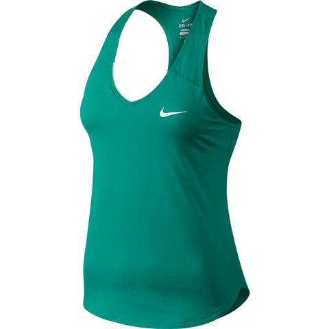 Nike Pure Women's Tennis Tank