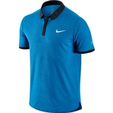 Nike Dry RF Advantage Men's Tennis Polo