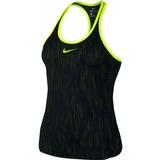 Nike Dry Premier Slam Women's Tennis Tank