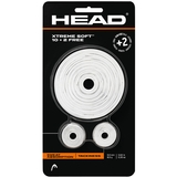 Head Xtremesoft 10+2 Free Tennis Overgrip