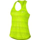Nike Dry Printed Pure Women's Tennis Tank