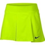 Nike Premier Women's Tennis Short