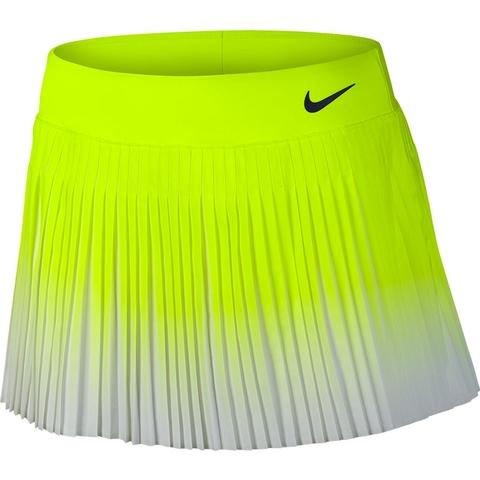Nike Flex Victory Premier Women's Tennis Skirt