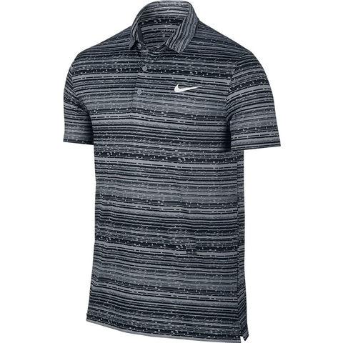 Nike Men's Tennis Polo