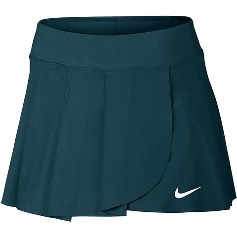 Nike Power Premier Women's Tennis Skirt