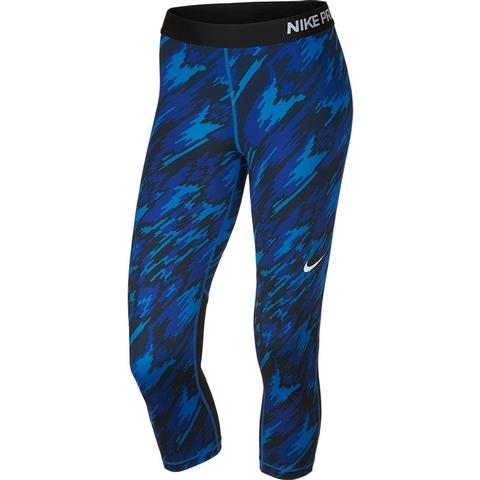 Nike Pro Cool Women's Capri