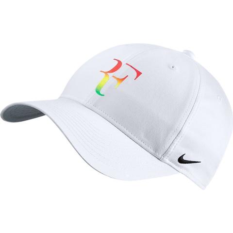 Nike Rf Iridescent Men's Tennis Hat