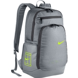 Nike Court Tech 2.0 Tennis Backpack