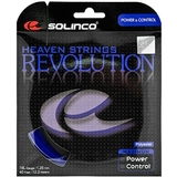 Solinco Revolution 16L Tennis String Set