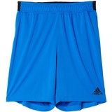 Adidas Climachill Men's Tennis Short