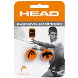 Head Djokovic Tennis Dampener