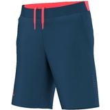 Adidas Pro Men's Tennis Bermuda