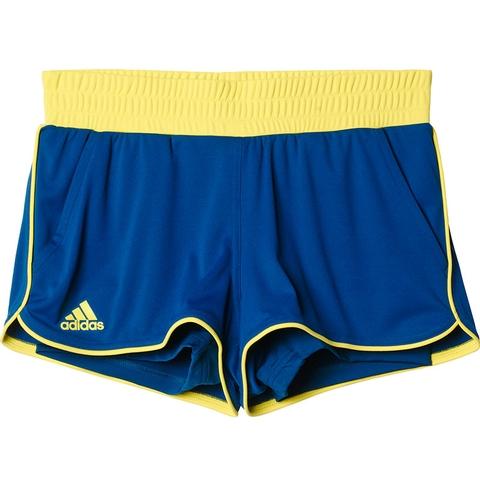 Adidas Court Women's Tennis Short