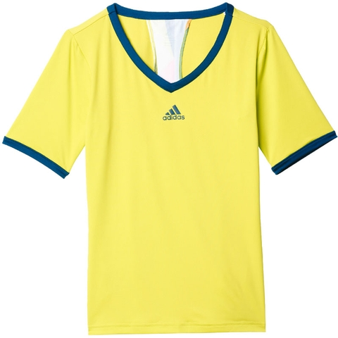 Adidas Pro Women's Tennis Tee