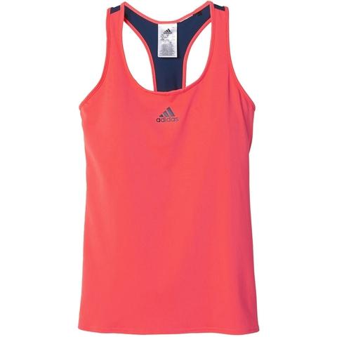 Adidas Pro Women's Tennis Tank