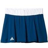 Adidas Club Printed Women's Tennis Skort