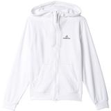 Adidas Stella Mccartney Barricade Women's Tennis Jacket