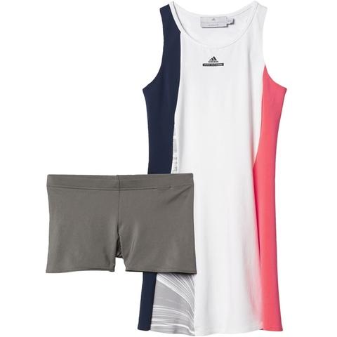 Adidas Stella Mccartney New York Women's Tennis Dress