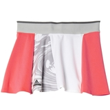 Adidas Stella Mccartney New York Women's Tennis Skort