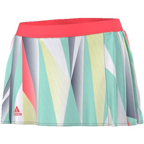 Adidas Pro Women's Tennis Skort