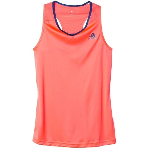 Adidas Club Women's Tennis Tank