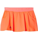 Adidas Club Women's Tennis Skort