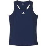 Adidas Club Primefit Women's Tennis Tank