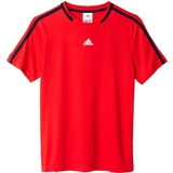 Adidas Club Primefit Boy's Tennis Tee