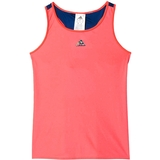 Adidas Pro Girl's Tennis Tank