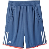 Adidas Club Boy's Tennis Bermuda