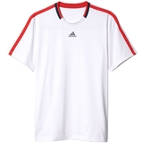 Adidas Club Primefit Men's Tennis Tee