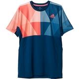 Adidas Pro Men's Tennis Tee