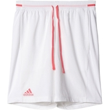 Adidas Club Men's Tennis Bermuda