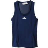 Adidas Stella Mccartney Barricade Core Women's Tennis Tank