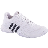 Adidas Barricade 2016 Men's Tennis Shoe