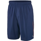 Prince Woven 9 Men's Tennis Short