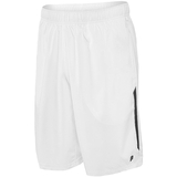 Prince Core Woven Men's Tennis Short