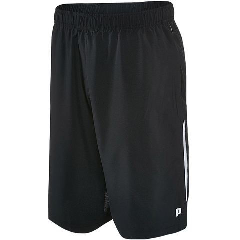 Prince Core Woven Men's Tennis Short
