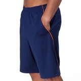 Fila Platinum Men's Short