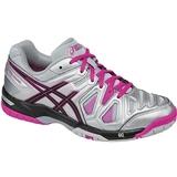 Asics Gel Game 5 Women's Tennis Shoe