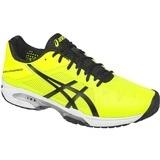 Asics Gel Solution Speed 3 Men's Tennis Shoe