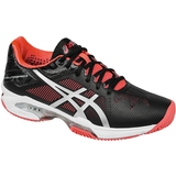 Asics Gel Solution Speed 3 Clay Women's Tennis Shoe