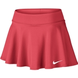 Nike Baseline Women's Tennis Skirt