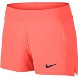 Nike Baseline Women's Tennis Short