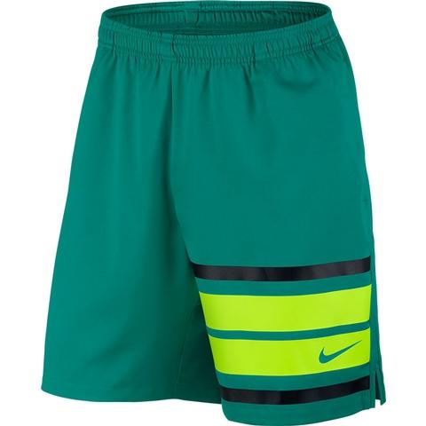 Nike Dry Court 9